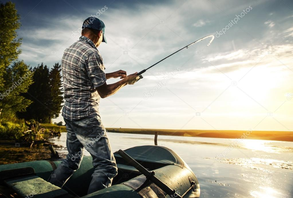 Fishing Regulations